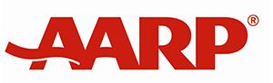 ins-logo-aarp