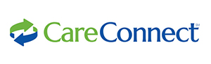 ins-logo-careconnect